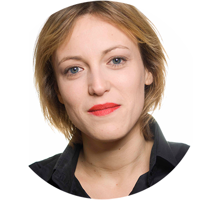 Elisa Carnelli