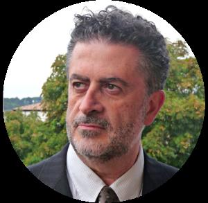Eugenio Coccia