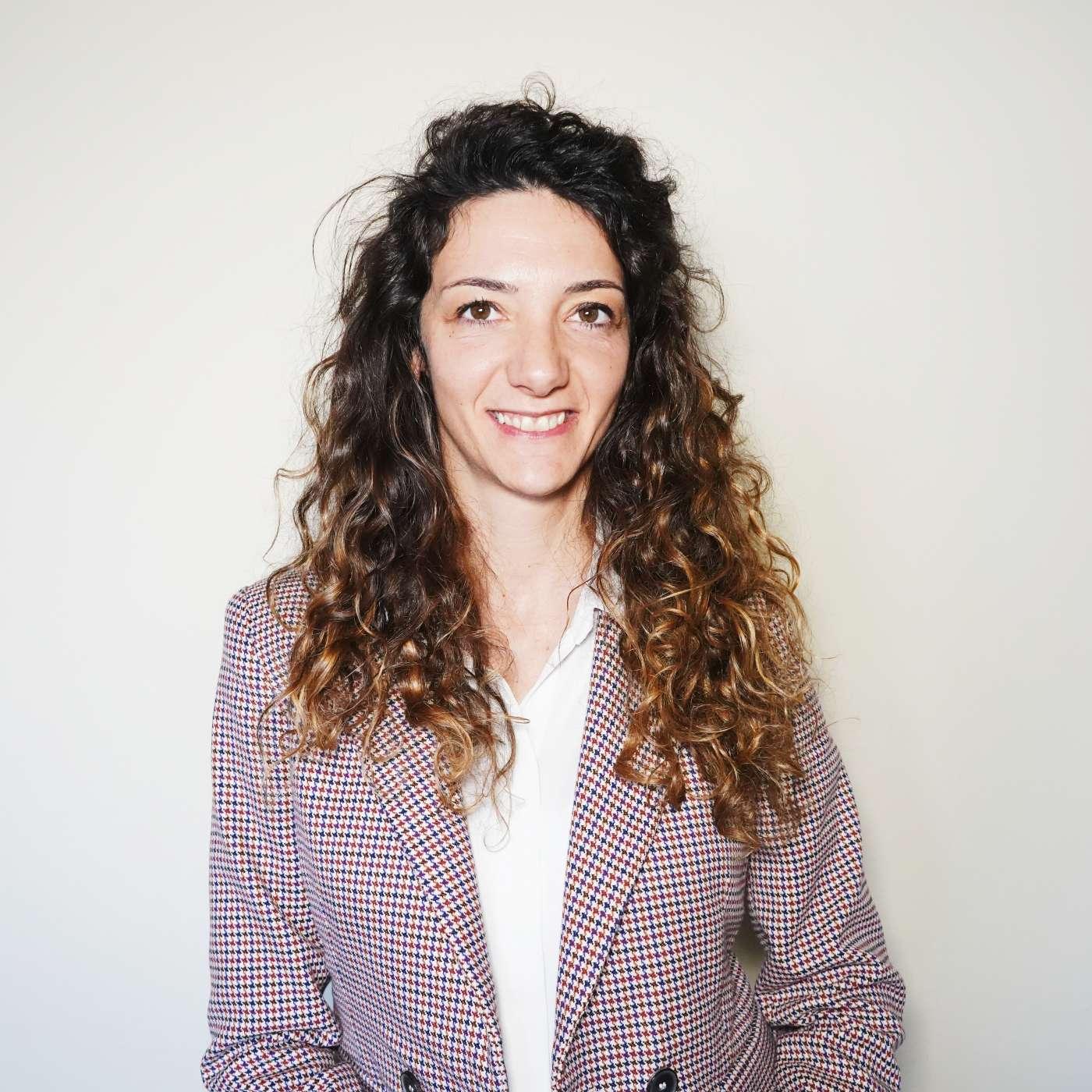 Eleonora Paganini