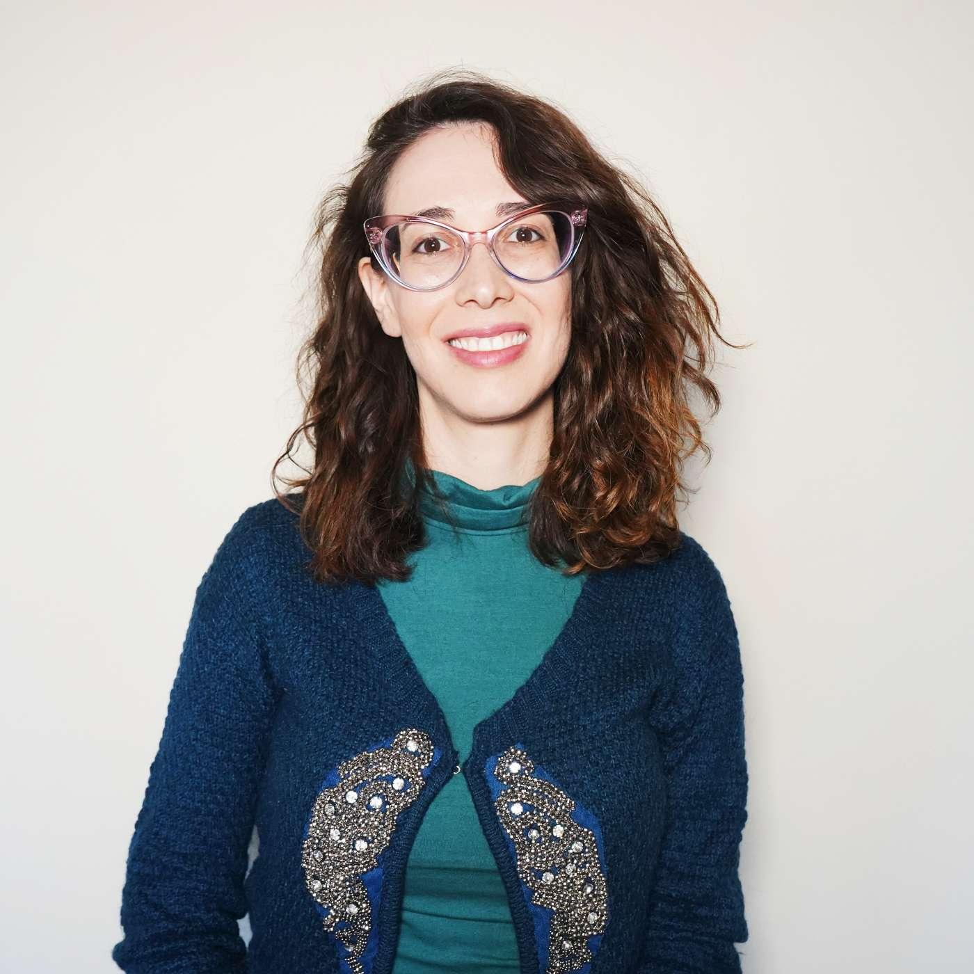 Giulia La Valle