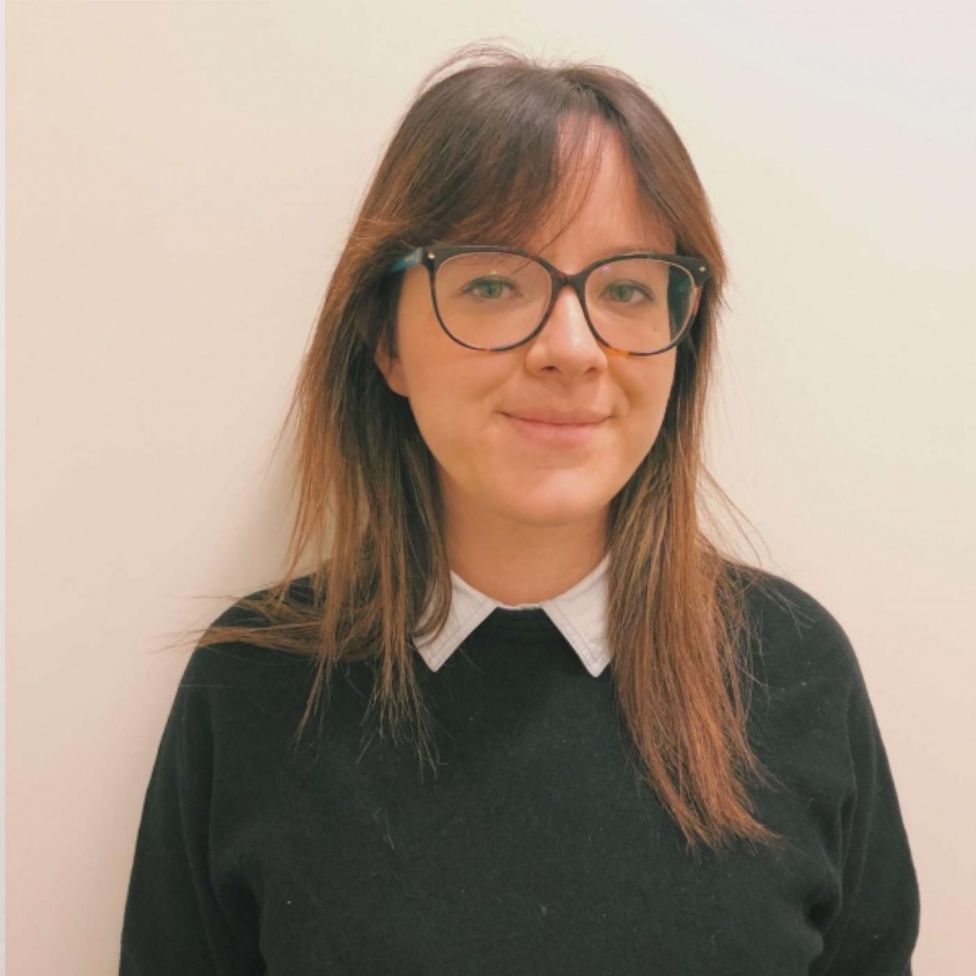 Laura Re Fraschini