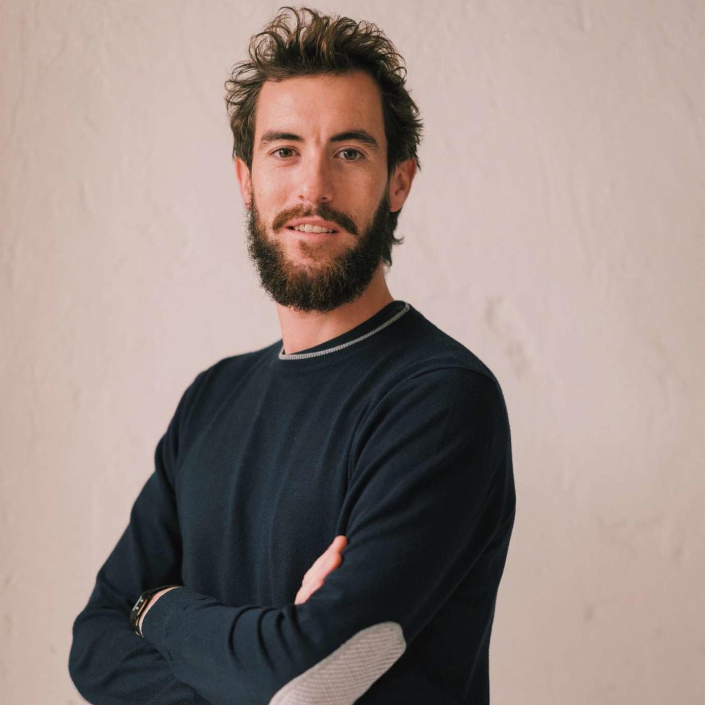 Marco Mascheroni