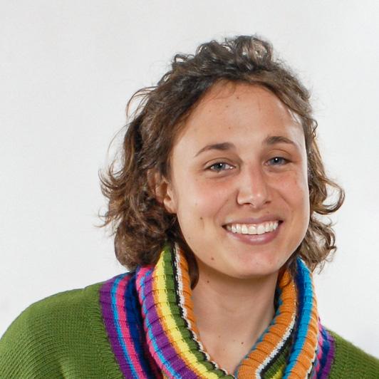 Arianna Marinoni