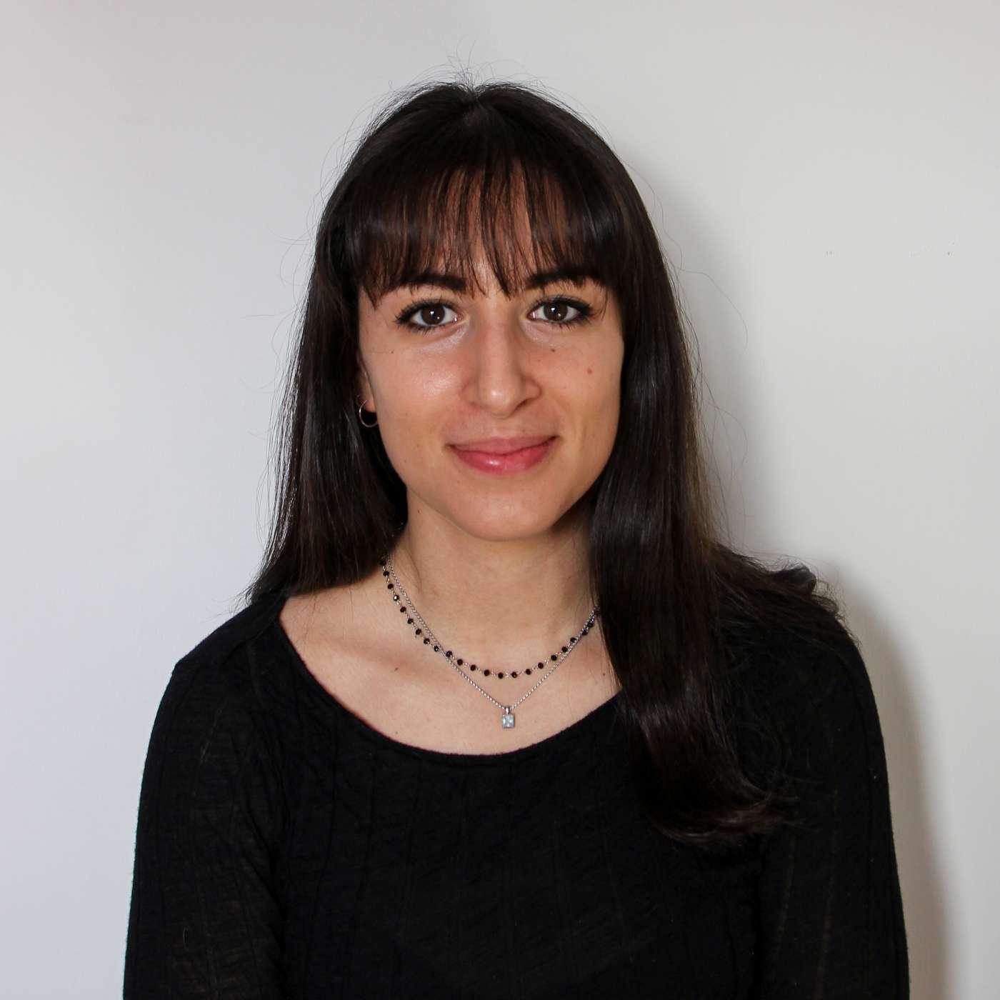 Eliana Morandi